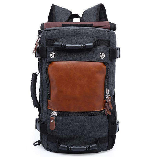 04d8c6264f9 Scorpion.  94.95. Stealth  USB -Backpack-Similar to but not affiliated ...