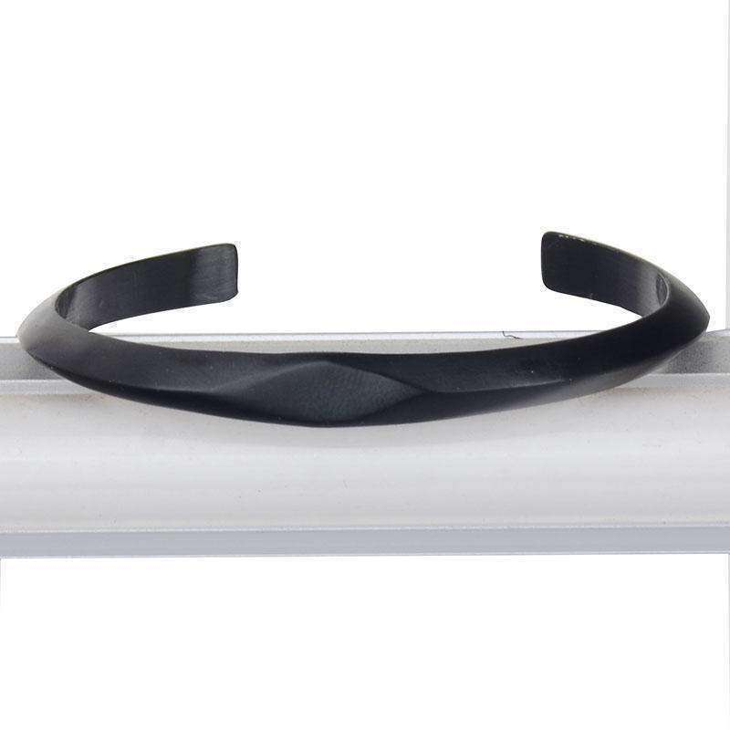 Spartan-Men's Bracelet-Similar to but not affiliated with-Vitaly-Herschel