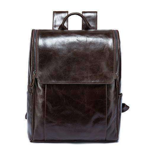 2f2012d7b69 The Commuter. The Commuter-Backpack-Similar to but not affiliated  with-Vitaly-Herschel