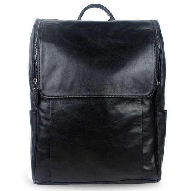 d3a0b4a0f02 The Commuter-Backpack-Similar to but not affiliated with-Vitaly-Herschel