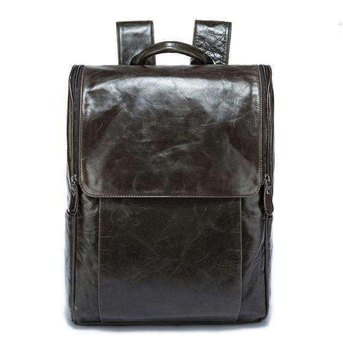 Backpack The Commuter Dapper Warehouse