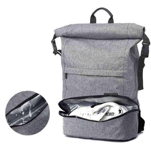 876324eef04 Tiguan.  74.95. SOLD OUT. Tote-Backpack-Similar to but not affiliated  with-Vitaly-Herschel