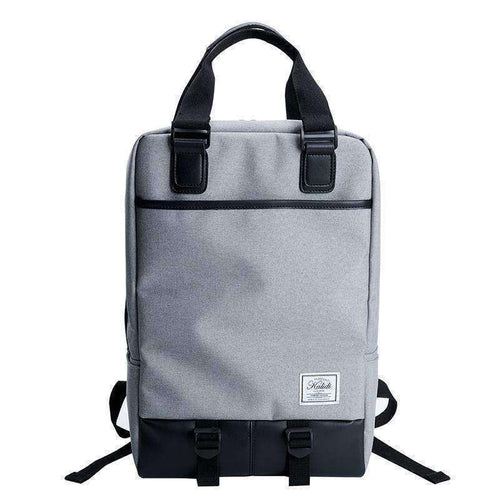 Tote-Backpack-Similar to but not affiliated with-Vitaly-Herschel