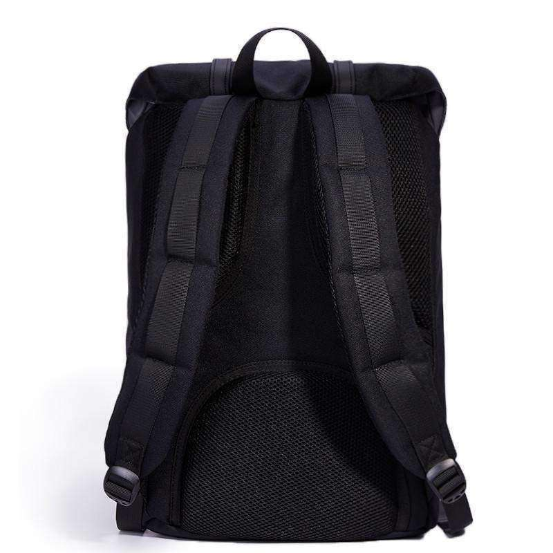 Versaille-Backpack-Similar to but not affiliated with-Vitaly-Herschel