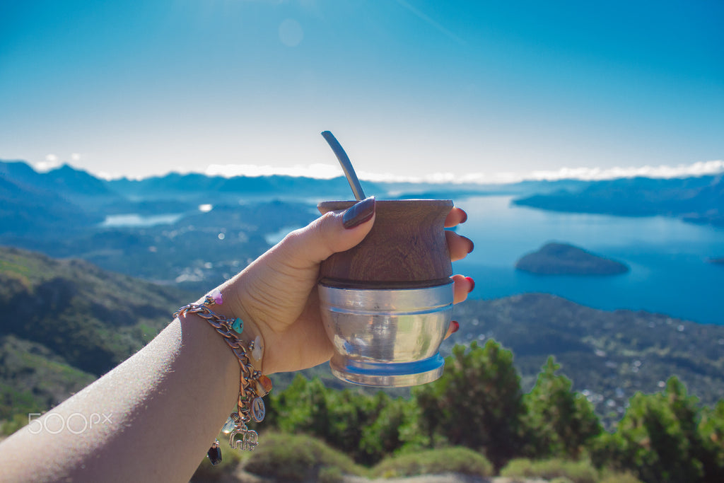 Make your Yerba Mate taste perfect with this few tips: