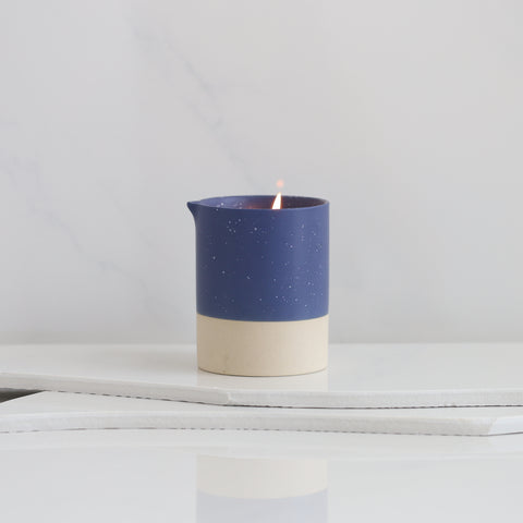 Build Your Own Candle | Blue Mesa