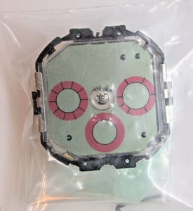 BRAND NEW WATCH MOVEMENT VA83A11 TIME MODULE INC. MOVEMENT NEW TESTED W/ BATTERY