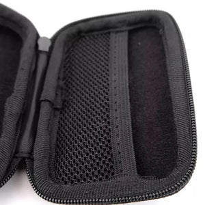 Earphone Storage Pouch Case