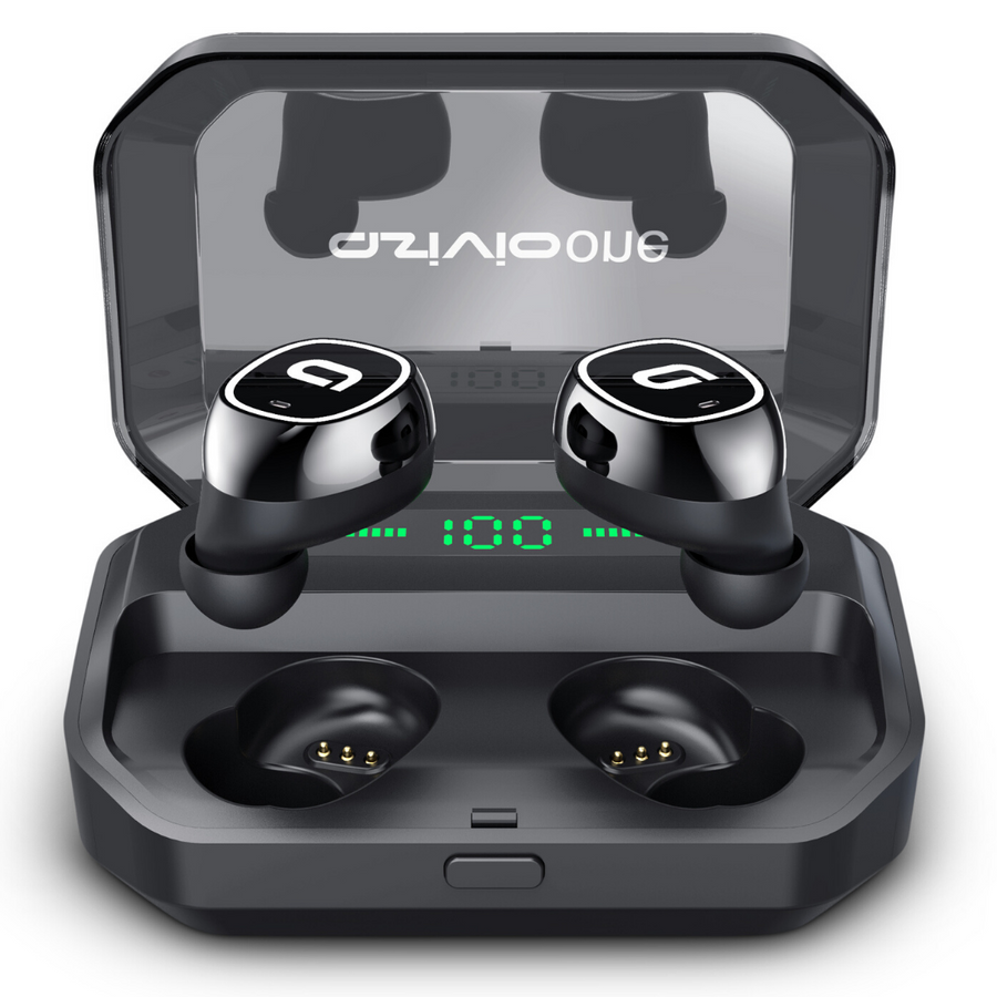 Asivio One Premium True Wireless Earbuds - ASIVIO