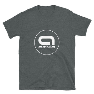 Asivio Basic T-Shirt