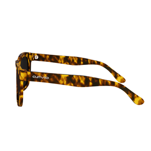 Asivio Profile Polarized Sunglasses - Multi - ASIVIO