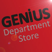 Genius Department Store