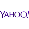Nominal's Yahoo Feature