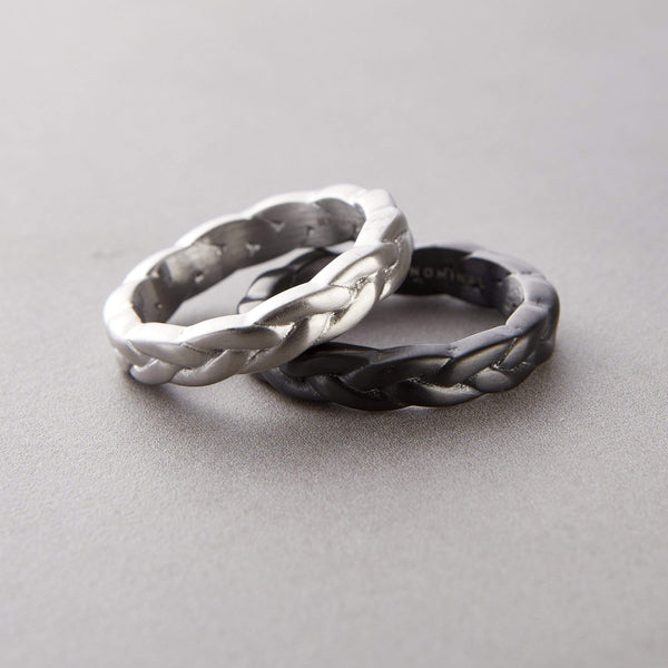 Bind Ring | Men - Nominal