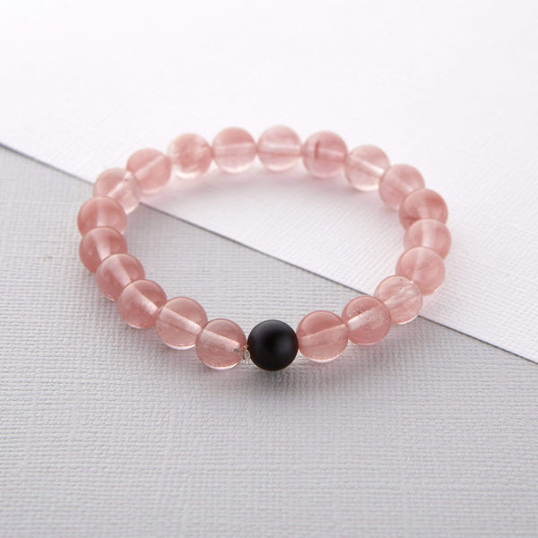 Completion Bead Bracelet | Women - Nominal