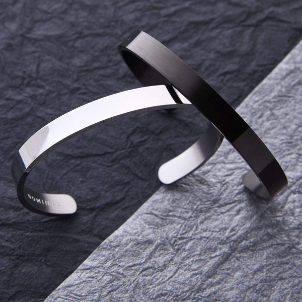 Essential Cuff | Men - Nominal