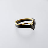 Completion Ring | Men - Nominal