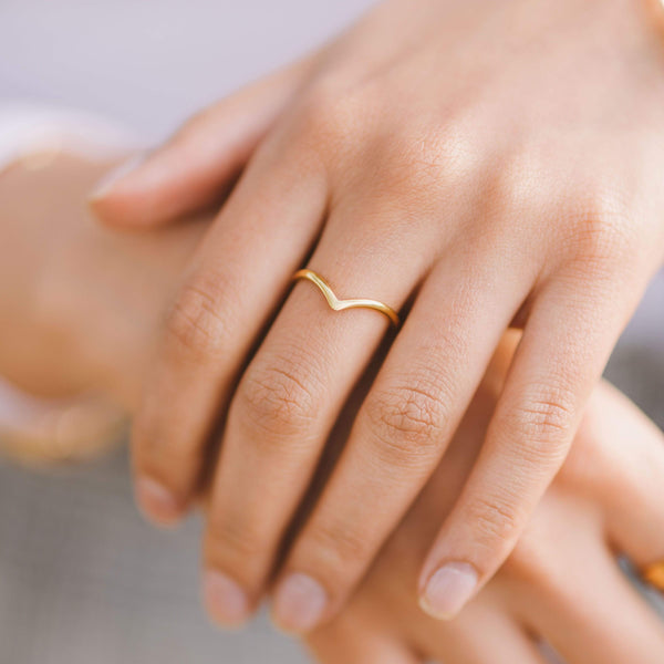Completion Ring | Women