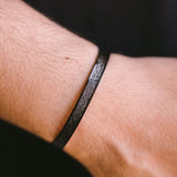 4 Qul Cuff | Men - Nominal