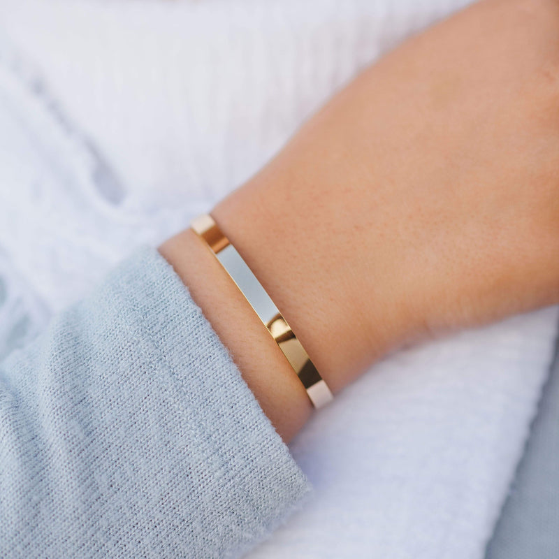 Essential Cuff | Women - Nominal