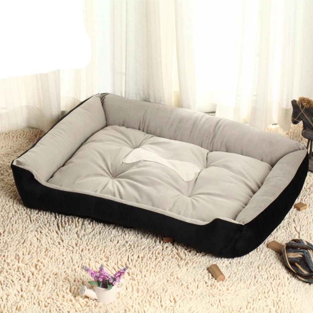 Plus Size Large Cat Bed - Diddo Furry Tails Pet Store