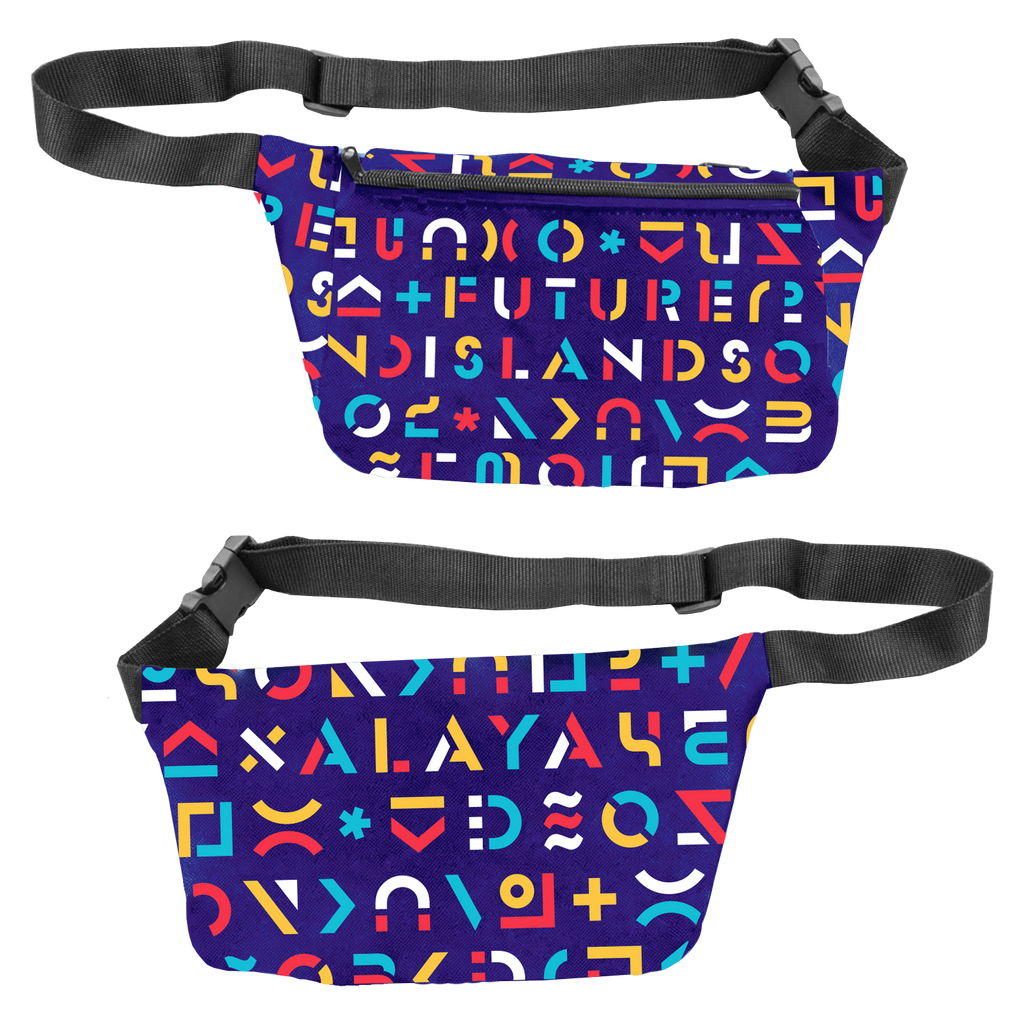 (PRE-ORDER) Fanny Pack