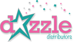 Dazzle Distributors-Home of dot2dance PORTABLE DANCE FLOOR