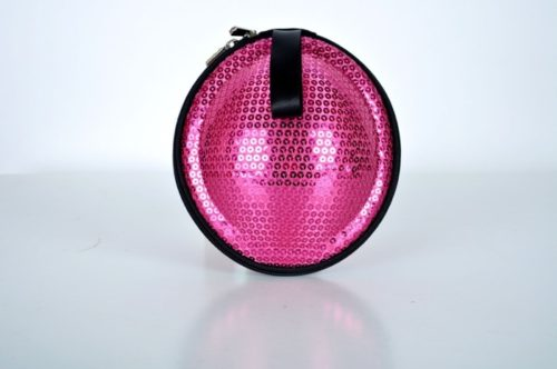STICKY BRA CASE - Boobie Bubble Storage and Travel Case - Dazzled-distributors