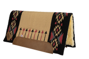 Aim High Woven Saddle Pad