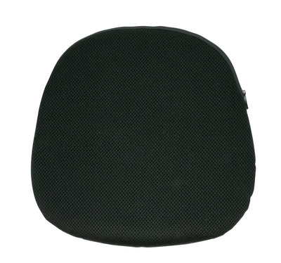 Oversized Mile Buster Seat Cushion - Mesh Gel with Foam