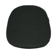 Mile Buster Motorcycle Seat Cushion- mesh
