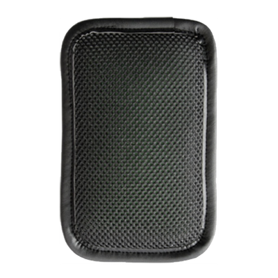 Small Mile Buster Seat Cushion - Mesh Gel with Foam