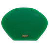 Mile Buster Seat Cushion - All Gel