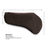 Shoulder Bridge Pad Accessory