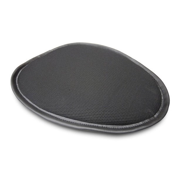 Large Mile Buster Seat Cushion - Mesh Gel with Foam