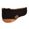 Trail Endurance Saddle Pad