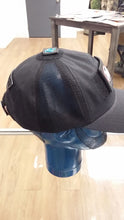 Range Hat - Black