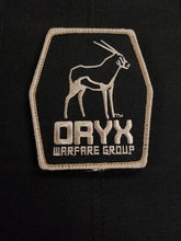 Oryx Warfare Group