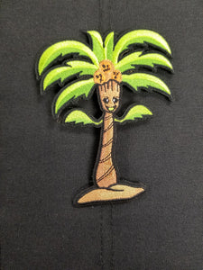Tropical Groot