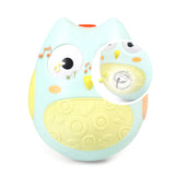Cute Nodding Owl Doll  for Babies