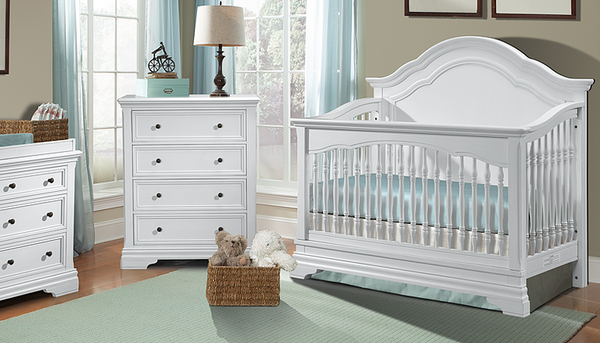Stella Baby Athena Collection