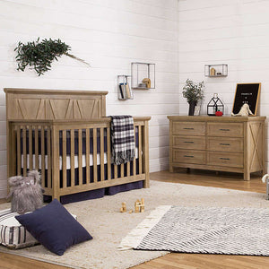 Top Nursery Sets