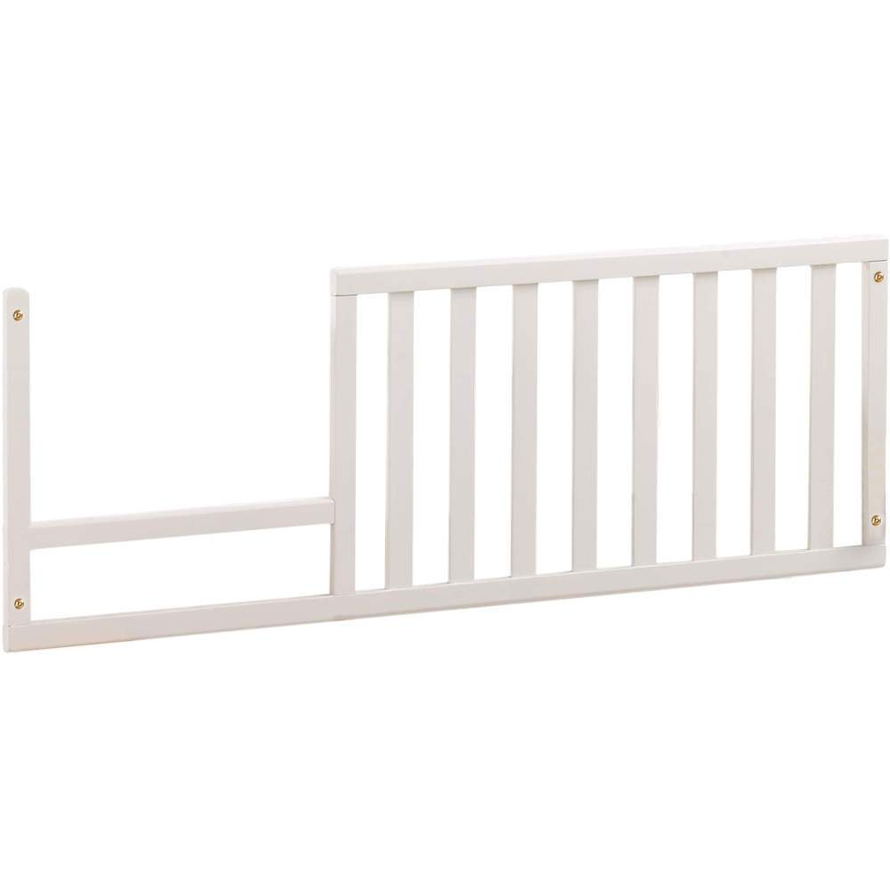 Natart Cortina Toddler Gate