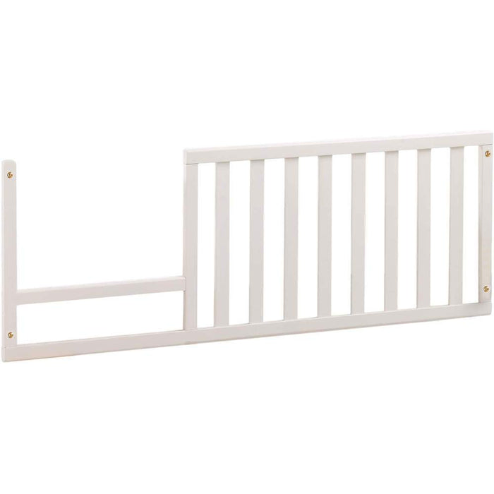 Natart Sevilla Toddler Gate