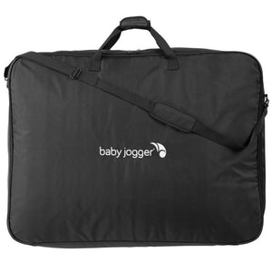 Baby Jogger Double Stroller Carry Bag