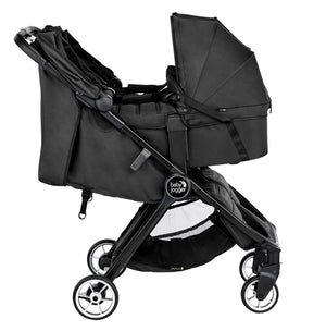 Baby Jogger City Tour 2 Double Pram