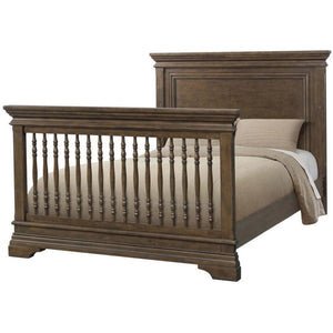 Westwood Design Olivia Flat-Top Crib