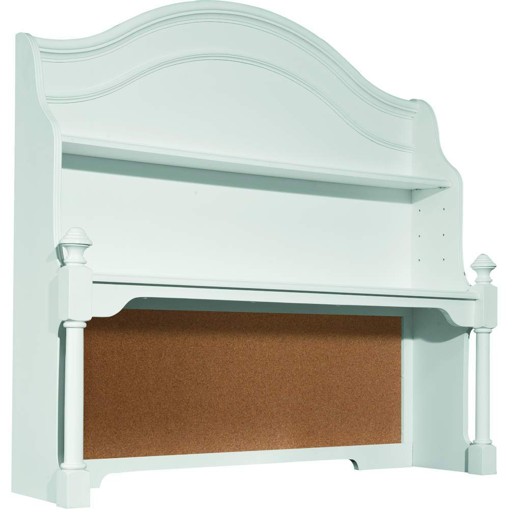 Legacy Classic Kids Madison Desk Hutch