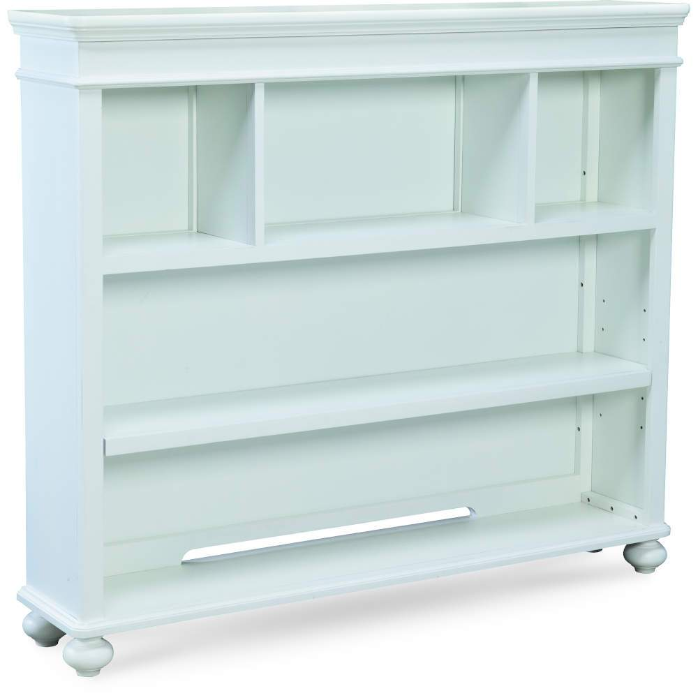 Legacy Classic Kids Madison Bookcase/Hutch