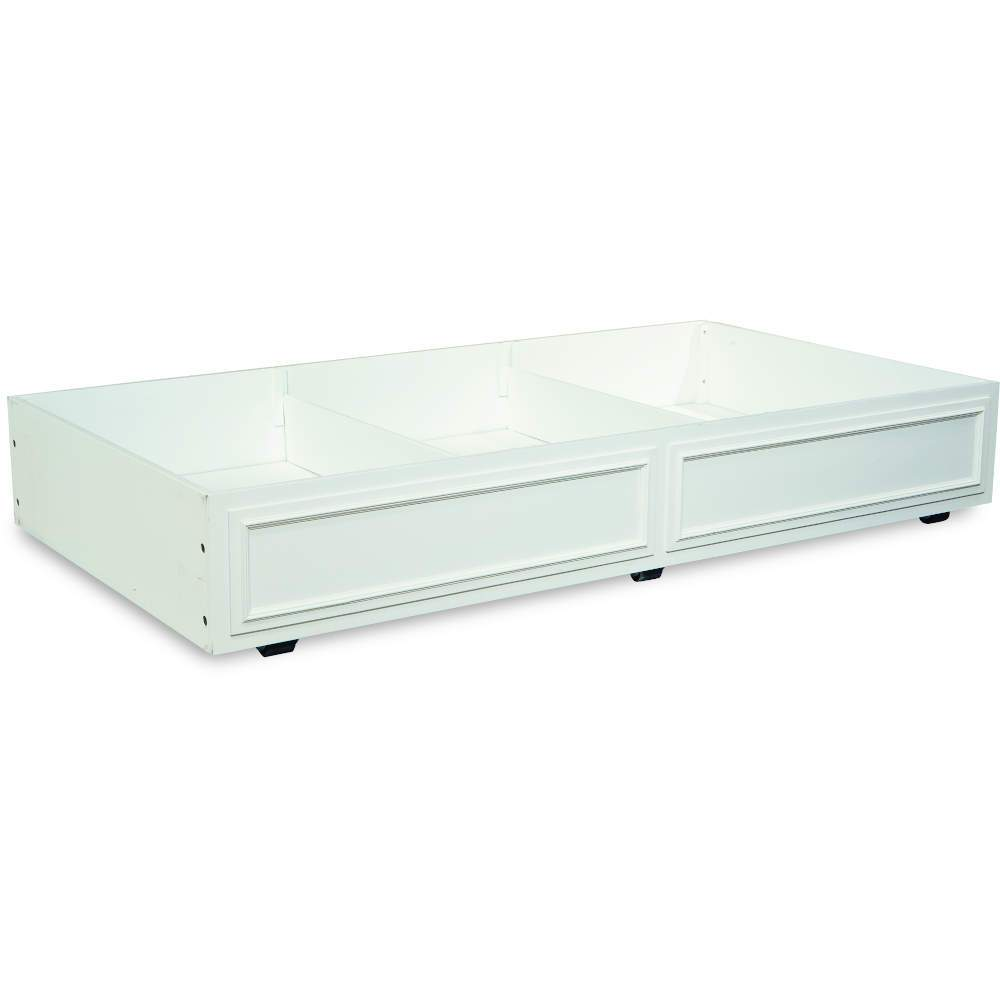 Legacy Classic Kids Madison Trundle/Storage Drawer